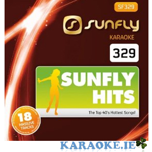 Sunfly Chart Hits 329