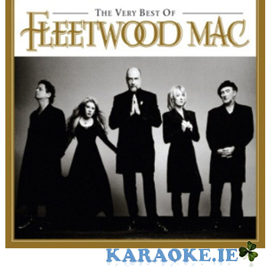 Fleetwood Mac - Vol 1 ZPA-005