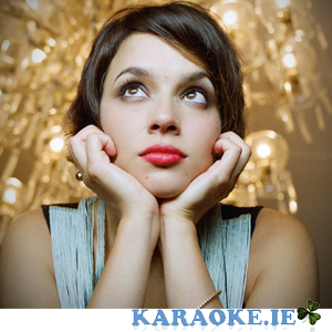 Norah Jones - Vol 2 ZPA-046