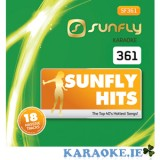 Sunfly Chart Hits 361