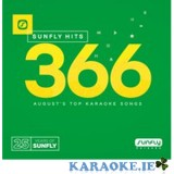 Sunfly Chart Hits 366