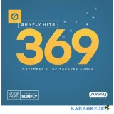 Sunfly Chart Hits 369