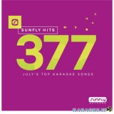 Sunfly Chart Hits 377