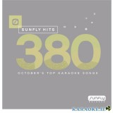 Sunfly Chart Hits 380