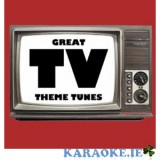 Classic TV Themes Zoom Hits Vol 16