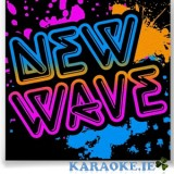 New Wave Zoom Hits Vol 21