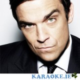 Robbie Williams - Vol 1 ZPA-022