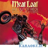 Meat Loaf - Vol 1 ZPA-027