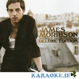 James Morrison - Vol 1 ZPA-116