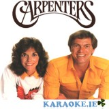 Carpenters, The - Vol 1 ZPA-052