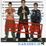 Busted - Vol 1 ZPA-061