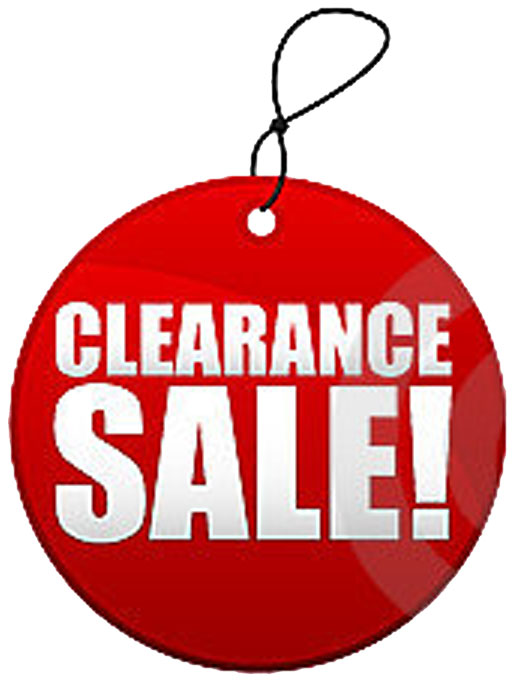 Shop Clearance products from CafePress. Find great designs on Organic T-Shirts for Men, Toddler and Baby T-Shirts, Maternity Clothing and more!?Free Returns?% Satisfaction Guarantee?Fast Shipping. Shop Clearance products from CafePress. Find great designs on Organic T-Shirts for Men, Toddler and Baby T-Shirts, Maternity Clothing and more!?