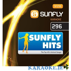 Sunfly Chart Hits 296
