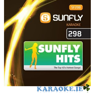 Sunfly Chart Hits 298