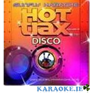Disco Classics Sunfly Hot Trax Volume 10