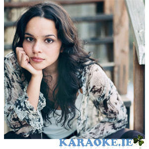 Norah Jones - Vol 1 ZPA-018