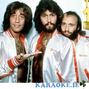 Bee Gees - Vol 1 ZPA-045