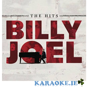 Billy Joel - Vol 2 ZPA-098