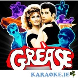Grease Mania Mastermix Karaoke - Vol 51
