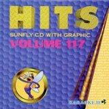 Sunfly Chart Hits 117 (Used But Very Good Condition)