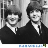 John Lennon & Paul Mc Cartney, Sunfly Gold 061
