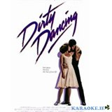 Dirty Dancing Sunfly Gold 040 (used but Perfect)