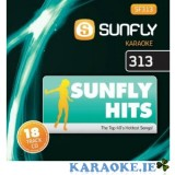 Sunfly Chart Hits 313