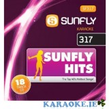 Sunfly Chart Hits 317