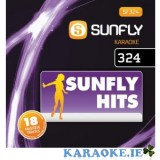 Sunfly Chart Hits 324