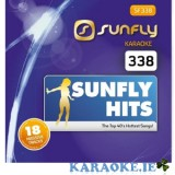 Sunfly Chart Hits 338