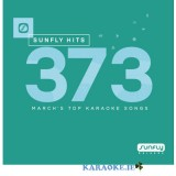 Sunfly Chart Hits 373