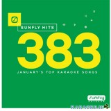 Sunfly Chart Hits 383