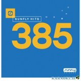 Sunfly Chart Hits 385 (Back order Please allow 10 working days for delivery)