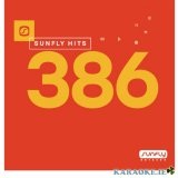 Sunfly Chart Hits 386 pre Order due 20th May