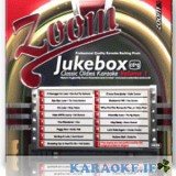 Classic Oldies Zoom Jukebox Vol 18