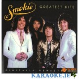 Smokie - Vol 1 ZPA-009