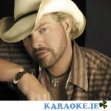 Toby Keith - Vol 1 ZPA-021