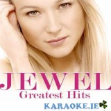Jewel - Vol 1 ZPA-032