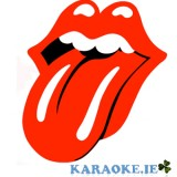 Rolling Stones - Vol 1 ZPA-055