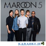 Maroon 5, Keane & The Scissor Sisters - Vol 1 ZPA-069
