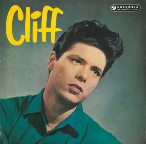 Cliff Richard Mastermix Karaoke - Vol 31